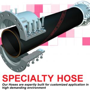 specialty hose